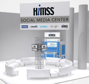 HIMSS SMC