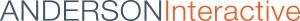 Anderson_Final_logo