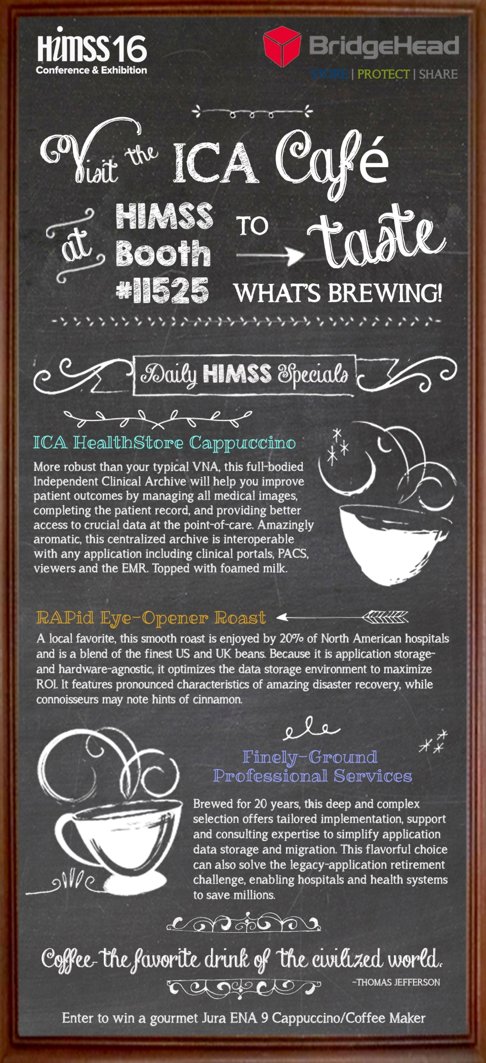 Bridgehead_HIMSS16.v2.1-20-16