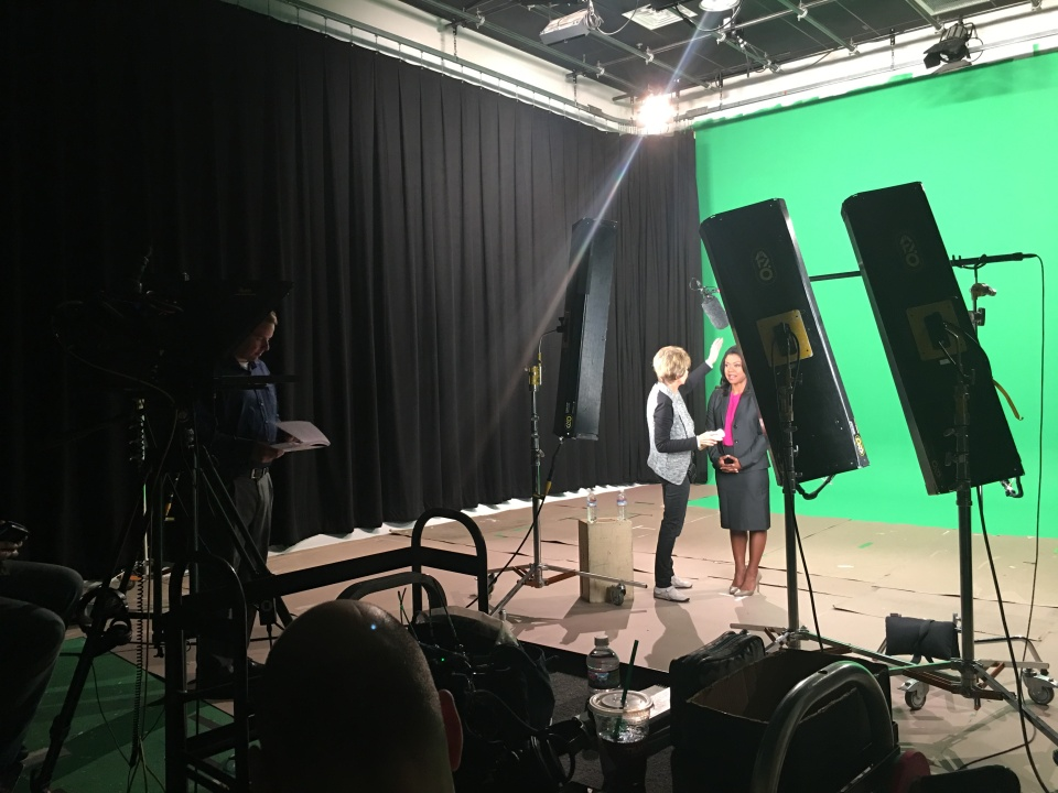 pcg-video-behindthescenes