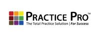 PracticePro