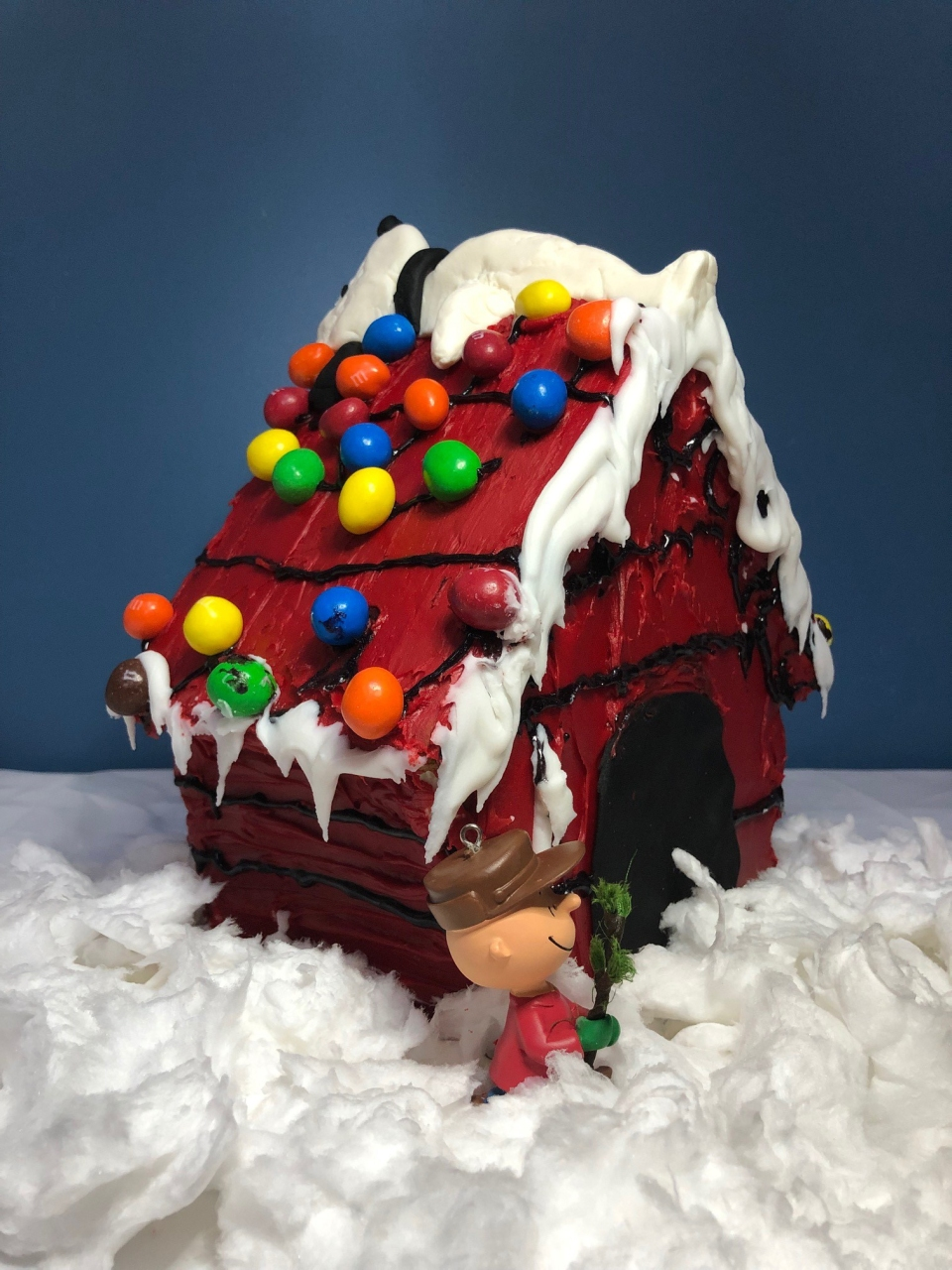 AI-GingerbreadHouse1