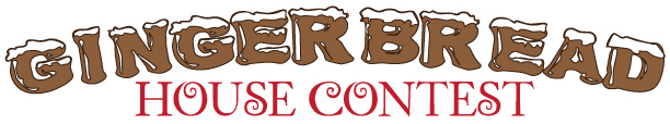 gingerbread_contest_logo