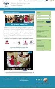 CharitablePage