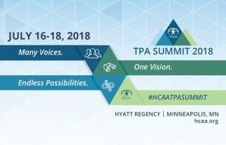 HCAA-TPASummit18-PostcardFront