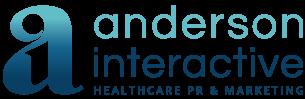 Anderson Interactive
